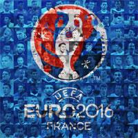 Những ứng dụng xem Euro 2016 và Copa America 2016 trên di động