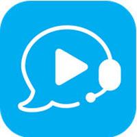 Cách đăng ký phòng video trên TalkTV