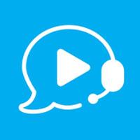 Làm thế nào xin cấp số đẹp cho phòng cá nhân trên TalkTV?
