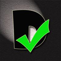 Quản lý ứng dụng mặc định trên Android với Default App Manager
