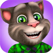 Talking Tom Cat 2 cho iOS