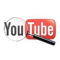 Bí quyết giúp bạn tìm kiếm chính xác video YouTube