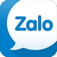 Khắc phục lỗi 2017, lỗi tài khoản chưa sẵn sàng của Zalo trên PC