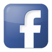 Thủ thuật đăng Sticker lên trạng thái Facebook trên iOS