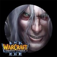 Tổng hợp mã game Warcraft III đầy đủ nhất