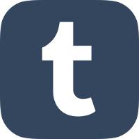 Hướng dẫn đăng ký tài khoản trên Tumblr
