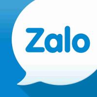 """Hướng dẫn cách tắt chế độ """"Đã xem"""" trên Zalo"""