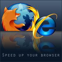 Tăng tốc trình duyệt Chrome, Firefox, Cốc Cốc bằng Hardware Acceleration