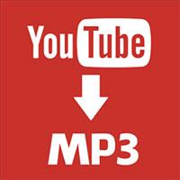 Cách chuyển video YouTube sang MP3 trực tuyến miễn phí