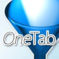 Mẹo cải thiện tốc độ cho Chrome với OneTab