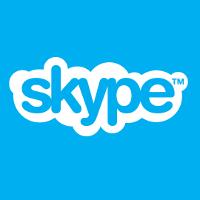 Hướng dẫn thay đổi mật khẩu Skype