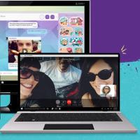Cách cài đặt Viber trên máy tính mà không cần sử dụng smartphone