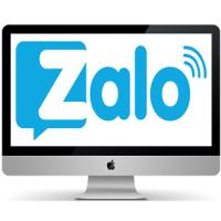 Hướng dẫn cài đặt và sử dụng Zalo cho máy tính, laptop