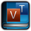 VIETTIEN Dictionary for Mac
