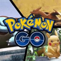 Giới thiệu sơ lược về PokeStops trong Pokemon Go