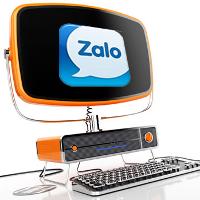Cách cài đặt Zalo trên máy tính mà không cần sử dụng smartphone
