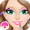Princess Beauty Salon cho iOS