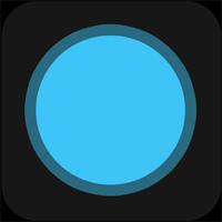 Cách mang phím Home ảo của iOS lên Android
