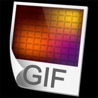 Làm thế nào để tắt tính năng tự chạy của ảnh Gif trên Chrome và Firefox?