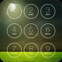 Thủ thuật tạo màn hình khóa iPhone đẹp lung linh