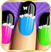 Virtual Nail Art Salon cho iOS