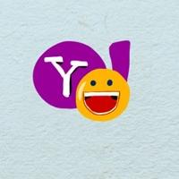 Tổng hợp nhạc chuông tin nhắn Yahoo Messenger gợi lại ký ức xưa