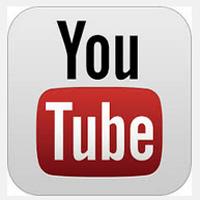 Thủ thuật đổi tên và URL kênh YouTube