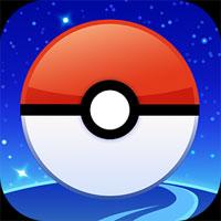 Cách xóa vĩnh viễn tài khoản Pokemon Go