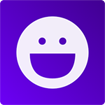 Yahoo Messenger cho Mac