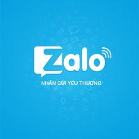 Cách sao lưu, khôi phục và tìm lại tin nhắn Zalo trên điện thoại