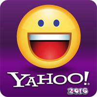 Hướng dẫn sử dụng Yahoo Messenger phiên bản mới