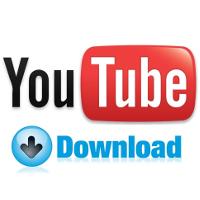 Cách tải video trên YouTube về điện thoại Android