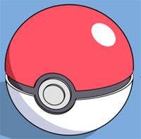 Cách kiếm Pokeball miễn phí trong Pokémon Go