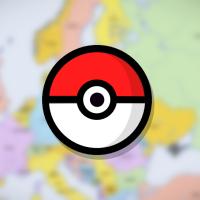 Cách nhận quà miễn phí từ Pokestop trong Pokémon GO