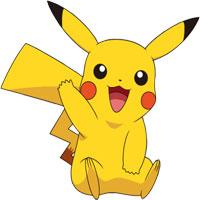 Cách chọn skill chuẩn cho tấn công và phòng thủ trong game Pokemon Go