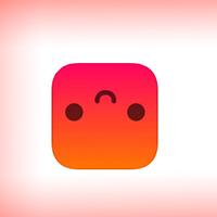 Hướng dẫn sử dụng Lifestage của Facebook dành riêng cho các bạn teen