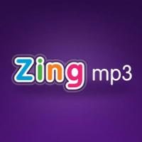 Hướng dẫn đăng ký tài khoản Zing MP3 trên điện thoại