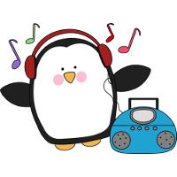 Cách tạo playlist nhạc trên Zing MP3