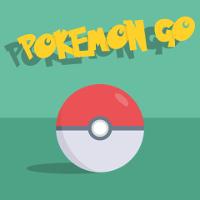 Sử dụng tính năng Appraise để xem đánh giá về Pokémon