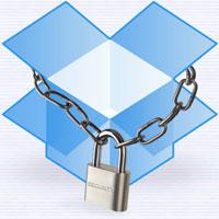Hướng dẫn bảo mật hai lớp cho Dropbox