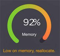 Hướng dẫn dọn dẹp bộ nhớ Android và iOS hiệu quả