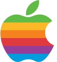 Những tính năng tuyệt vời chỉ có trên iOS 10