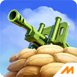 Toy Defense 2 cho Android
