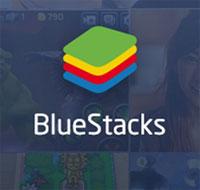 Cách stream game trên BlueStacks bằng Facebook Live