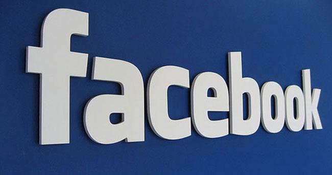 Cách sửa lỗi ảnh đăng Facebook bị lộn ngược trên iPhone