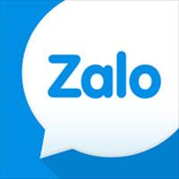 Tạo cửa hàng kinh doanh miễn phí trên Zalo