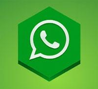 Cách cài đặt và sử dụng WhatsApp trên máy tính