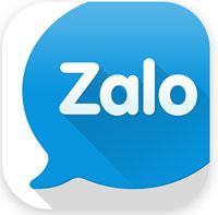 Phím thông dụng tắt Zalo trên máy tính