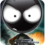 Stickman Battlefields cho Android