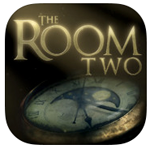 The Room Two cho iOS